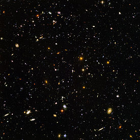 275px-Hubble_ultra_deep_field_high_rez_edit1