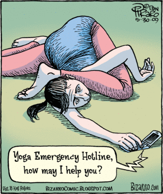 bizarro-yoga-comic