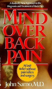 mind-over-back-pain-cover