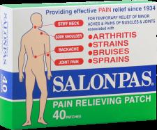 salonpas_pain_relief_patch_40ct-225x187