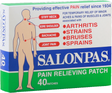 salonpas_pain_relief_patch_40ct-225x187