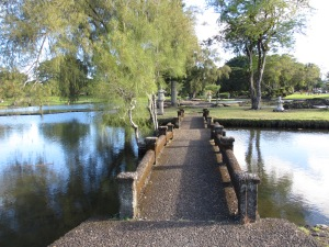 lilipark-bridge