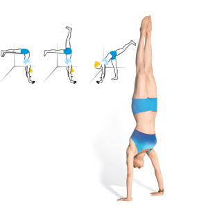 1110-handstand-yoga