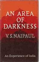 An Area of Darkness