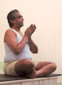 prashantiji_prayers