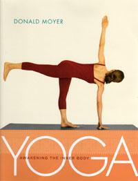 yoga-awakening-the-inner-body