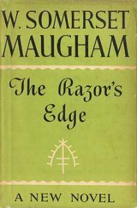 the_razors_edge_1st_ed