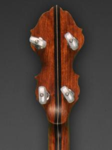 exoticwood-back-closeup_web.png