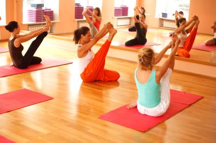 yoga-journal-mirror-studio