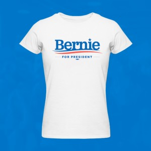 bernie-womens-shirt_1024x1024