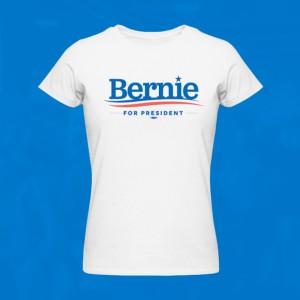 bernie-womens-shirt_1024x1024